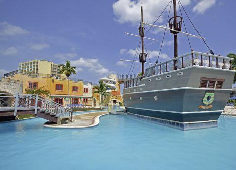 Hotel Sunscape Splash Montego Bay 3 Bewertungen - Bild von DERTOUR