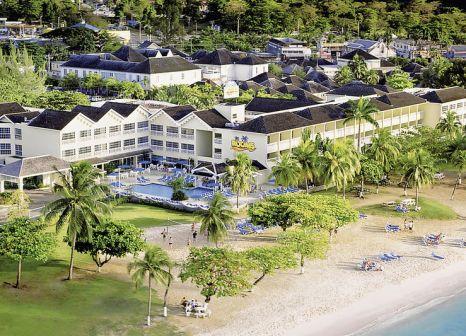Hotel Beaches Ocho Rios in Jamaika - Bild von DERTOUR