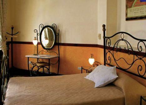 Hotel Raquel 9 Bewertungen - Bild von DERTOUR