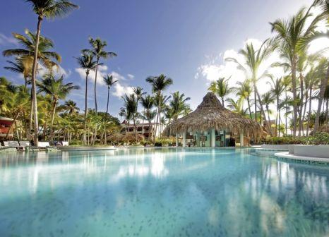 Hotel Grand Palladium Palace Resort Spa & Casino in Ostküste - Bild von DERTOUR