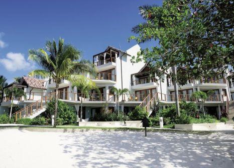 Hotel Sandals Negril 1 Bewertungen - Bild von DERTOUR