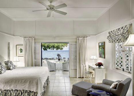 Hotelzimmer im Half Moon Jamaica günstig bei weg.de