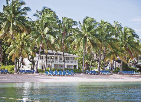 Hotel Half Moon Jamaica günstig bei weg.de buchen - Bild von DERTOUR