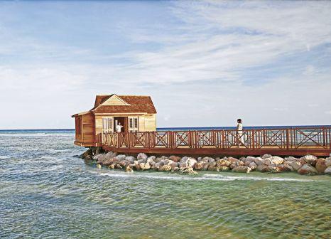 Hotel Half Moon Jamaica 1 Bewertungen - Bild von DERTOUR