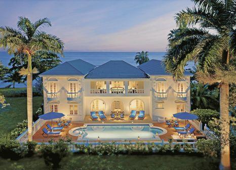 Hotel Half Moon Jamaica in Jamaika - Bild von DERTOUR