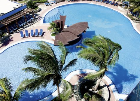 Hotel H10 Habana Panorama 4 Bewertungen - Bild von DERTOUR