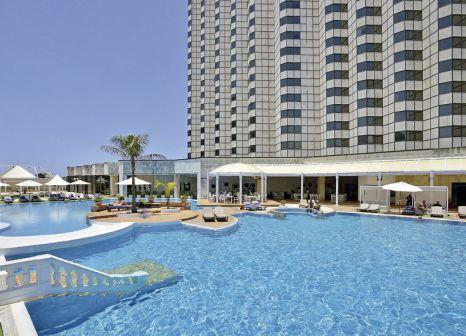 Hotel Meliá Cohiba in Atlantische Küste (Nordküste) - Bild von DERTOUR