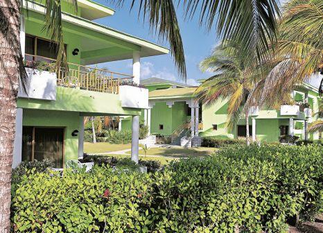 Hotel Playa Costa Verde in Atlantische Küste (Nordküste) - Bild von DERTOUR