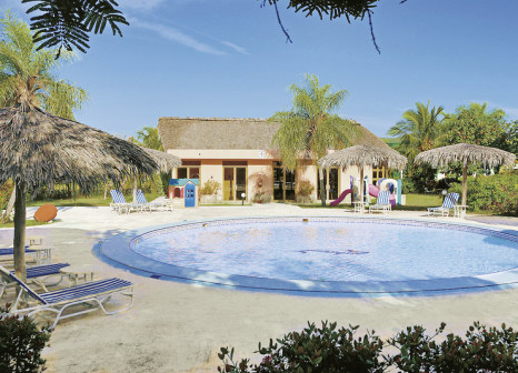 Hotel Playa Costa Verde 57 Bewertungen - Bild von DERTOUR