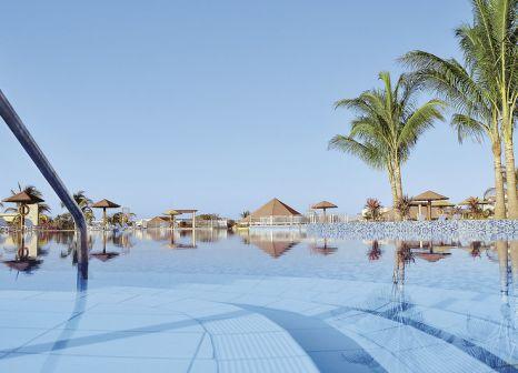 Hotel Memories Flamenco Beach Resort 3 Bewertungen - Bild von DERTOUR