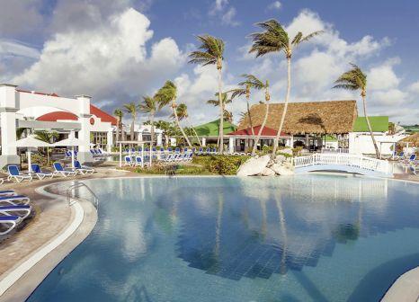 Hotel Sol Cayo Guillermo 5 Bewertungen - Bild von DERTOUR