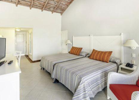 Hotelzimmer im Sol Cayo Guillermo günstig bei weg.de