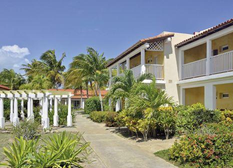 Hotel Sol Cayo Guillermo in Jardines del Rey (Nordküste) - Bild von DERTOUR