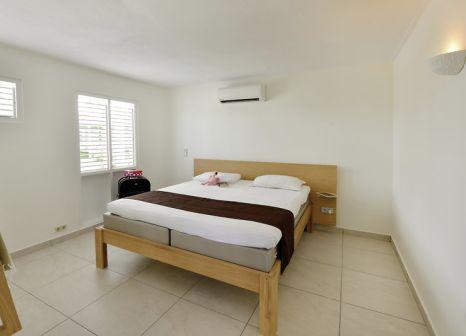 Hotelzimmer mit Fitness im Chogogo Resort