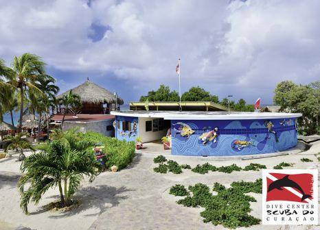 Hotel Chogogo Resort günstig bei weg.de buchen - Bild von DERTOUR