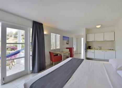 Hotelzimmer mit Golf im Chogogo Resort
