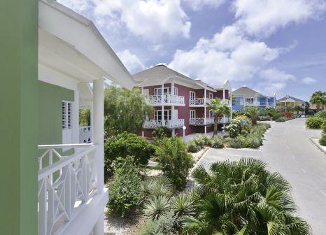 Hotel Chogogo Resort 33 Bewertungen - Bild von DERTOUR