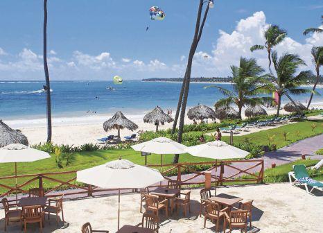 VIK Hotel Cayena Beach 15 Bewertungen - Bild von DERTOUR