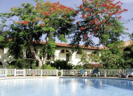 Hotel Charela Inn 89 Bewertungen - Bild von DERTOUR
