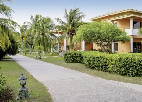 Hotel Playa Costa Verde günstig bei weg.de buchen - Bild von DERTOUR