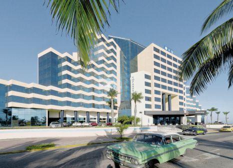 Hotel H10 Habana Panorama günstig bei weg.de buchen - Bild von DERTOUR
