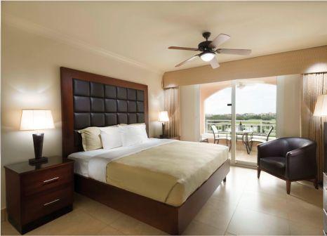 Hotelzimmer im Divi Village Golf & Beach Resort günstig bei weg.de