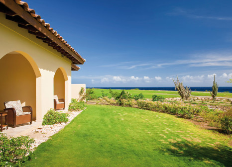 Hotel Santa Barbara Beach & Golf Resort Curaçao günstig bei weg.de buchen - Bild von DERTOUR