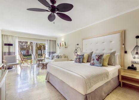 Hotelzimmer im Grand Palladium Palace Resort Spa & Casino günstig bei weg.de