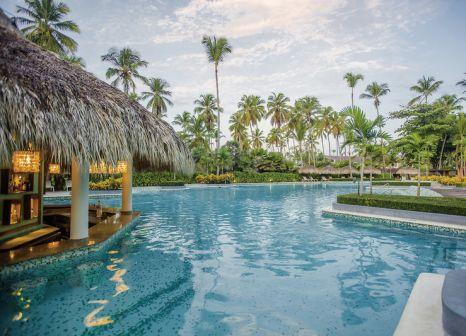 Hotel Grand Palladium Palace Resort Spa & Casino 264 Bewertungen - Bild von DERTOUR