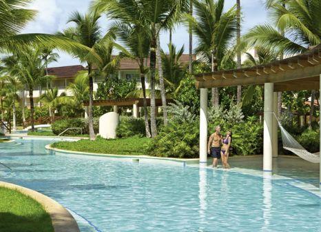 Hotel Secrets Royal Beach Punta Cana in Ostküste - Bild von DERTOUR