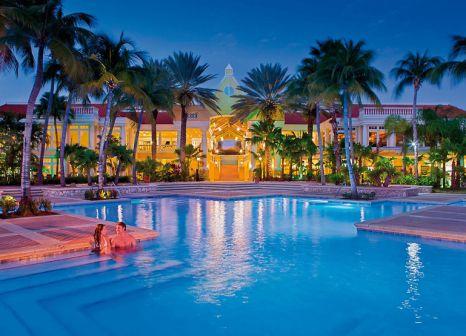 Hotel Curacao Marriott Beach Resort & Emerald Casino in Curaçao - Bild von DERTOUR