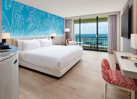 Hotel Curacao Marriott Beach Resort & Emerald Casino 7 Bewertungen - Bild von DERTOUR