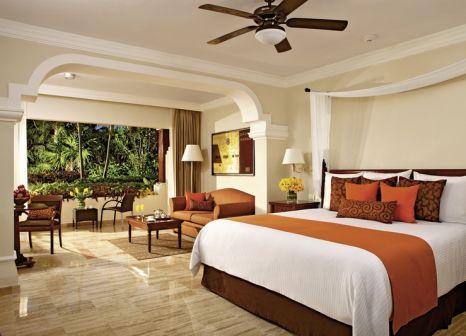 Hotelzimmer im Now Sapphire Riviera Cancun günstig bei weg.de