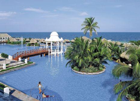 Hotel Now Sapphire Riviera Cancun 8 Bewertungen - Bild von DERTOUR