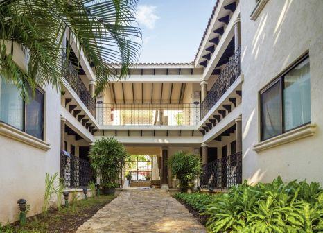 Hotel Nina & Beach Club 10 Bewertungen - Bild von DERTOUR