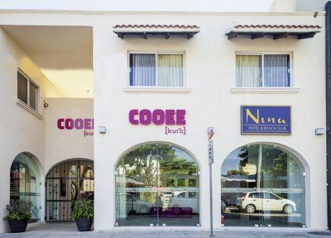 Hotel Nina & Beach Club in Riviera Maya & Insel Cozumel - Bild von DERTOUR