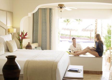 Hotelzimmer im Excellence Riviera Cancun günstig bei weg.de