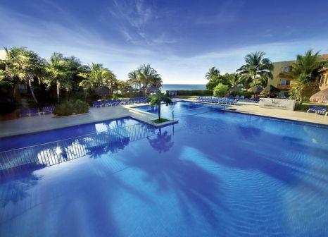 Hotel Viva Wyndham Azteca in Riviera Maya & Insel Cozumel - Bild von DERTOUR