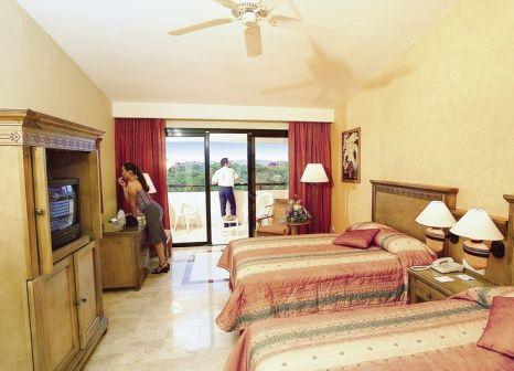 Hotelzimmer im Grand Palladium Colonial Resort & Spa günstig bei weg.de