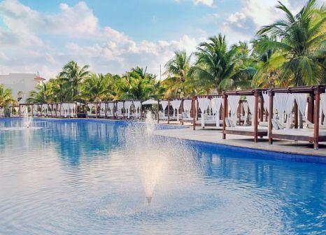 Hotel El Dorado Royale A Spa Resort by Karisma 19 Bewertungen - Bild von DERTOUR