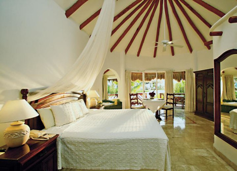 Hotelzimmer im El Dorado Royale A Spa Resort by Karisma günstig bei weg.de