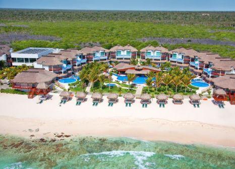 Hotel El Dorado Royale A Spa Resort by Karisma günstig bei weg.de buchen - Bild von DERTOUR
