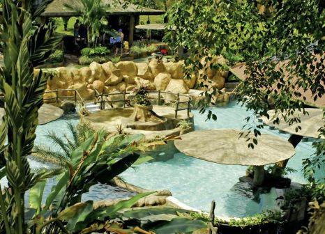 Hotel Los Lagos günstig bei weg.de buchen - Bild von DERTOUR