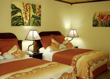 Hotel Los Lagos in Nationalpark - Bild von DERTOUR