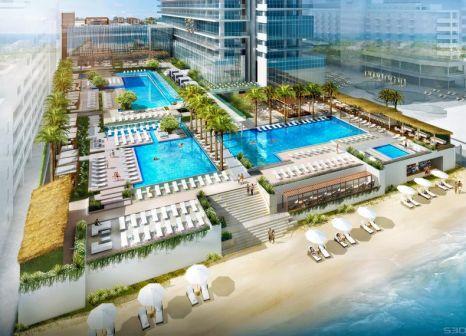 Hotel Secrets The Vine Cancun günstig bei weg.de buchen - Bild von DERTOUR