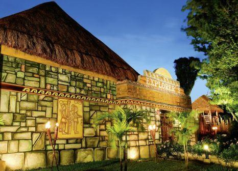 Hotel Dreams Tulum Resort & Spa günstig bei weg.de buchen - Bild von DERTOUR