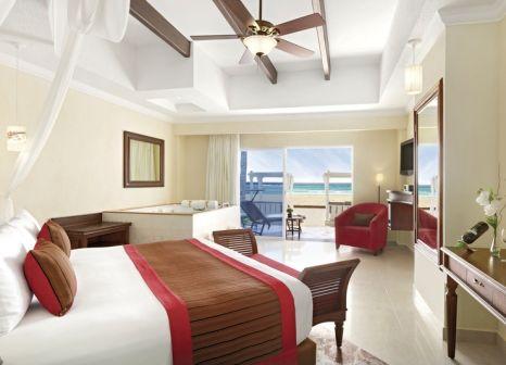 Hotelzimmer im Hilton Playa del Carmen günstig bei weg.de