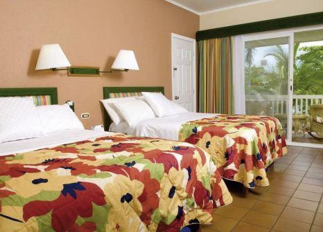 Hotelzimmer mit Golf im Barceló Tambor