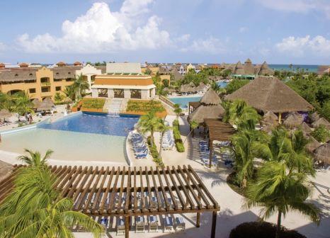 Hotel Iberostar Selection Paraíso Lindo günstig bei weg.de buchen - Bild von DERTOUR