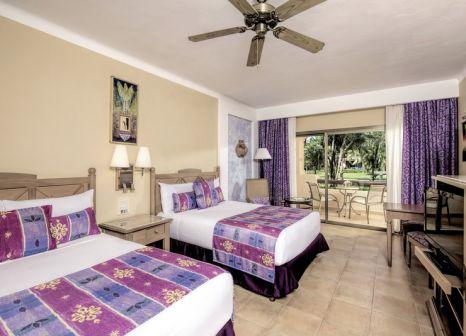 Hotelzimmer im Iberostar Selection Paraíso Lindo günstig bei weg.de